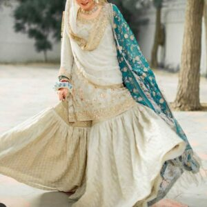Shop for latest designer salwar suits for women at Designer Suit With Price. Check out the entire collection at Maharani Designer Boutique. Designer Suit With Price , Maharani Designer Boutique,  sharara suits, sharara suits pakistani, designer punjabi suits boutique 2019, designer punjabi suits boutique 2018, designer punjabi suits party wear boutique, designer punjabi black suits boutique, punjabi new designer boutique suits on facebook, harsh boutique punjabi designer suits, designer punjabi suits ludhiana boutique, designer punjabi suits boutique in ludhiana,  designer punjabi suits boutique online, latest boutique designer punjabi suits, punjabi designer suits boutique on facebook in chandigarh, new boutique designer punjabi suits, designer punjabi suits boutique in jalandhar, punjabi designer suits boutique phagwara, designer punjabi suits boutique on facebook, punjabi designer suits jalandhar boutique, punjabi designer suits boutique on facebook in ludhiana, Punjabi Suit Online Shopping, Pakistani Wedding Sharara And Suits , Maharani Designer Boutique