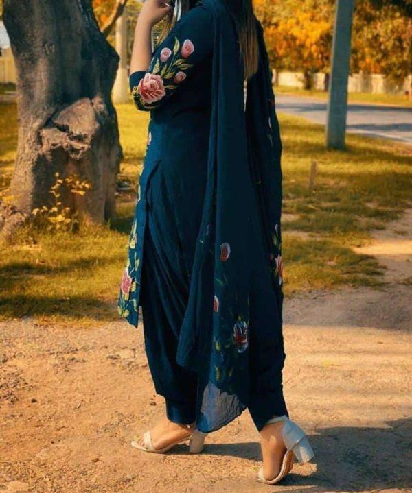 Shop for latest Designer Suits For Girls , Salwar Kameez in various Customized patterns & designs at Maharani Designer Boutique. Designer Suits For Girls , Maharani Designer Boutique, punjabi suits, punjabi suits design, punjabi suits online, punjabi suits boutique, punjabi suits for wedding, punjabi suits design latest, punjabi suits boutique on facebook, punjabi suits instagram, punjabi suits colour combinations, punjabi suits jalandhar boutique, punjabi suits near me, punjabi suits style, punjabi suits heavy, punjabi suits in ludhiana, punjabi suits for ladies, punjabi suits ladies, punjabi suits images, punjabi suits ludhiana, salwar kameez shop near me, designer salwar kameez boutique, pakistani salwar kameez boutique, Boutique Ladies Suit, Maharani Designer Boutique