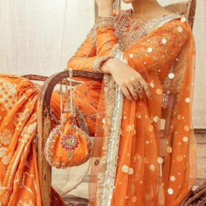 Looking for Designer Suits Pakistani | Pakistani Sharara Suits Uk. . Easy returns, no shipping at Maharani Designer Boutique. Designer Suits Pakistani | Pakistani Sharara Suits Uk, Maharani Designer Boutique, sharara suits, sharara suits pakistani, designer punjabi suits boutique 2019, designer punjabi suits boutique 2018, designer punjabi suits party wear boutique, designer punjabi black suits boutique, Designer Suits Pakistani | Pakistani Sharara Suits Uk, designer punjabi suits boutique online, latest boutique designer punjabi suits, punjabi designer suits jalandhar boutique, designer clothes from pakistan, designer clothes in pakistan, designer clothes pakistani online, pakistani designer suits, designer suits pakistani, pakistani designer suits boutique, pakistani designer suits party wear, pakistani velvet designer suits online, designer chikankari suits pakistani, Maharani Designer Boutique