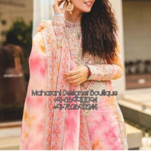 Looking for latest Designer Suits With Plazo online. Maharani Designer Boutique brings to you a wide range of palazzo suits designs at best price. Designer Suits With Plazo , Designer Plazo Suit, Maharani Designer Boutique, new trend of punjabi suit, new trend punjabi suit 2020, punjabi new trend boutique, patiala patiala punjab, punjabi suit new trend 2019, punjabi suit design new trend, new trend punjabi suit 2018, new trend punjabi suit boutique patiala, punjabi salwar suit new trend, new trend punjabi suit design, punjabi suit new trend 2019, punjabi suit fashion 2020, punjabi suit design new trend, punjabi suit fashion in india, punjabi salwar suit new fashion, Plazo Suits With Long Kameez, boutique plazo suit design, boutique style plazo suits, boutique plazo suit, Trending Plazo Suits, plazo suits, palazzojumpsuit, plazo suit party wear, Latest Plazo Design, boutique style plazo suits, boutique plazo suit, punjabi boutique plazo suits, plazo suit price, plazo suit pics, plazo style suits images, Plazo Suits With Long Kameez