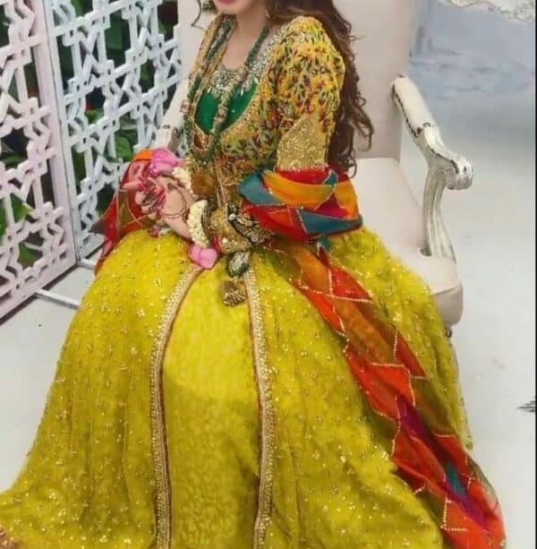 Buy Dress Boutique Online | Online Dress Boutique India for ethnic wear online at best prices in India. Choose from a wide range. Dress Boutique Online | Online Dress Boutique India, Maharani Designer Boutique, designer evening gown sale, designer evening gowns for sale, designer evening gowns 2019, designer evening gown plus size, designer long sleeve dress, designer evening gowns with sleeves, designer evening gowns for less, Dress Boutique Online | Online Dress Boutique India, designer evening gown rental, designer long gown, designer evening gowns for sale, designer evening gowns toronto, designer evening gowns canada, designer evening gowns 2020, designer evening gowns with long sleeves, designer evening gowns 2018, designer long sleeve dress, designer evening gowns new york, designer long gowns in hyderabad, designer evening gowns for baby girl, designer long gowns online, Wedding Reception Gown For Bride, Maharani Designer Boutique France, Spain, Canada, Malaysia, United States, Italy, United Kingdom, Australia, New Zealand, Singapore, Germany, Kuwait, Greece, Russia, Poland, China, Mexico, Thailand, Zambia, India, Greece