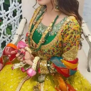 New Dress Design Indian 2019 Maharani Designer Boutique