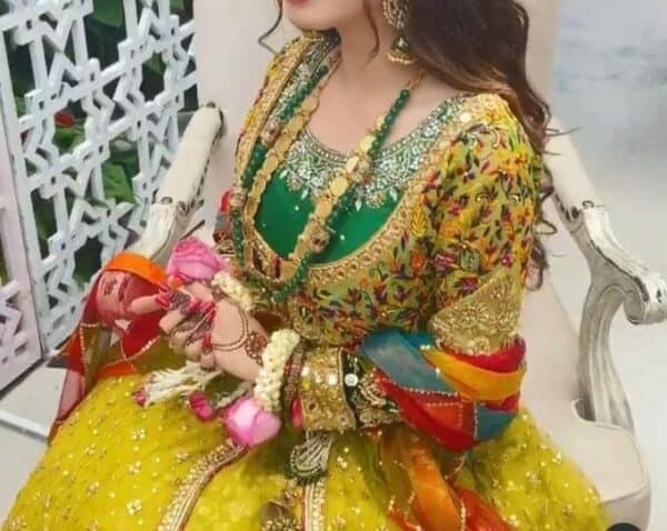 Buy Dress Boutique Online | Online Dress Boutique India for ethnic wear online at best prices in India. Choose from a wide range. Dress Boutique Online | Online Dress Boutique India, Maharani Designer Boutique,designer evening gown sale, designer evening gowns for sale, designer evening gowns 2019, designer evening gown plus size, designer long sleeve dress, designer evening gowns with sleeves, designer evening gowns for less, Dress Boutique Online | Online Dress Boutique India, designer evening gown rental, designer long gown, designer evening gowns for sale, designer evening gowns toronto, designer evening gowns canada, designer evening gowns 2020, designer evening gowns with long sleeves, designer evening gowns 2018, designer long sleeve dress, designer evening gowns new york, designer long gowns in hyderabad, designer evening gowns for baby girl, designer long gowns online, Wedding Reception Gown For Bride, Maharani Designer Boutique France, Spain, Canada, Malaysia, United States, Italy, United Kingdom, Australia, New Zealand, Singapore, Germany, Kuwait, Greece, Russia, Poland, China, Mexico, Thailand, Zambia, India, Greece