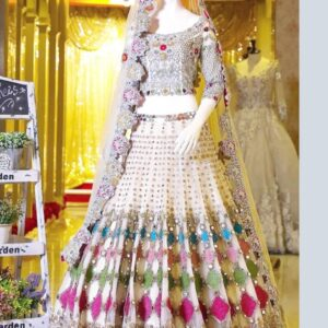 Choose from the fresh collection of Indian Lehengas Near Me | Lehengas Online Shopping. Shop for lehenga choli & more in various. Indian Lehengas Near Me | Lehengas Online Shopping, Indian Designer Wedding Lehengas, Lehengas Cheap Online, Maharani Designer Boutique, bridal lehengas with price, lehengas online india with price, lehengas choli with price, bridal Lehenga , Indian Lehengas Near Me | Lehengas Online Shopping, wedding lehengas for bride with price, lightweight lehengas with price, bridal lehengas with price in ludhiana, lehengas in bangalore with price, Designer Boutique Lehengas, Lehenga Choli Styles, lehenga with long shirt buy online, punjabi lehenga with long shirt, bridal lehenga with long shirt, lehenga choli with long shirt, lehenga style with long shirt, lehenga with long shirt design, lehenga with long shirts, Online Boutique For Lehenga, Maharani Designer Boutique France, Spain, Canada, Malaysia, United States, Italy, United Kingdom, Australia, New Zealand, Singapore, Germany, Kuwait, Greece, Russia, Poland, China, Mexico, Thailand, Zambia, India, Greece