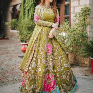 New Dress Design Indian 2019 | Maharani Designer Boutique, new dress design 2019, indian dress 2019, indian new dress design, new dress designs, indian new design, india new dress, indian dress design, new indian dress design, newdress design, new indian dress 2019, new indian design, new design indian, new dress indian, new latest dress design, gown design 2019 indian, new new dress, New Dress Design Indian 2019 | Maharani Designer Boutique, new gown design, indian dress designs, new indian design dress, new dressdesign, new indian frock design 2019, dress design latest 2019, new dress design in indian, dress design new, latest new dress design, indian new design dress, indian maharani dress, new frock design indian, indian dress new design, new latest dress design 2019, long dress design 2019, latest dress design indian, new dress in india, indian dress design patterns 2019