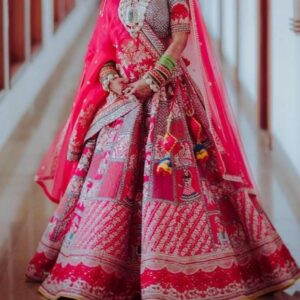 Choose from the fresh collection of Lehenga Stores Near Me at best price. Shop for lehenga choli various fabric options at Maharani Designer Boutique. Lehenga Stores Near Me , Maharani Designer Boutique, indian lehenga near me, lehenga store near me, lehenga shops near me, lehenga choli near me, indian lehenga store near me, lehenga choli shop near me, bridal lehenga near me, lehenga tailor near me, designer lehenga shop near me, lehenga dress near me, banarasi lehenga near me, lehenga store near me, lehenga shops near me, indian lehenga store near me, lehenga choli shop near me, lehenga rent shop near me,lehenga shops near me, lehenga choli shop near me, lehenga rent shop near me, lehenga fabric shop near me, indian lehenga shop near me,best lehenga shop near me, bridal lehenga shops near me, lehenga with long shirts,black lehenga with long shirt, latest bridal lehenga with long shirt