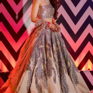 Choose from the fresh collection of Lehengas With Crop Top | Lehenga With Crop Top Online. Shop for lehenga choli, wedding lehengas & more. Lehengas With Crop Top | Lehenga With Crop Top Online, Designer Bridal Lehenga, Indian Designer Wedding Lehengas, Lehengas Cheap Online, Maharani Designer Boutique, bridal lehengas with price, lehengas online india with price, lehengas choli with price, Designer Bridal Lehenga India | Designer Bridal Lehenga, Maharani Designer Boutique, wedding lehengas for bride with price, lightweight lehengas with price, bridal lehengas with price in ludhiana, lehengas in bangalore with price, Designer Boutique Lehengas, Lehenga Choli Styles, lehenga with long shirt buy online, punjabi lehenga with long shirt, bridal lehenga with long shirt, lehenga choli with long shirt, lehenga style with long shirt, lehenga with long shirt design, lehenga with long shirts, Online Boutique For Lehenga, Maharani Designer Boutique