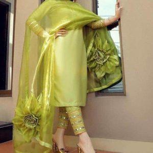 Buy New Style Punjabi Suit | Punjabi Suits Online Shopping & Punjabi Suit Designs Online in India at Maharani Designer Boutique. New Style Punjabi Suit | Punjabi Suits Online Shopping, Maharani Designer Boutique, punjabi suits ludhiana boutique, punjabi suits boutique ludhiana facebook, punjabi suits boutique in ludhiana on facebook, punjabi suits in ludhiana boutique, punjabi suits ludhiana, punjabi suits in ludhiana, New Style Punjabi Suit | Punjabi Suits Online Shopping, pant suits for the mother of the bride, wedding pantsuit, pant suit for plus size, yellow pantsuit, pant suit for ladies, pink pant suit for womens, pant suit for a wedding guest, bridesmaid pantsuit, Trouser Suits Indian, stylish ladies trouser suits, ladies fashion trouser suits,trouser suits for weddings ladies, elegant, trouser suits for weddings, punjabi suits boutique ludhiana facebook, punjabi suits boutique in ludhiana on facebook, punjabi suits ludhiana boutique, punjabi suits in ludhiana boutique, punjabi suits in ludhiana, punjabi suits shops in ludhiana