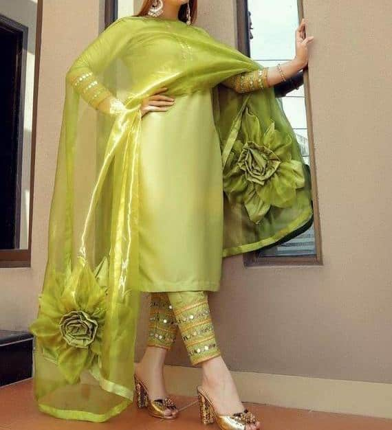 Buy New Style Punjabi Suit | Punjabi Suits Online Shopping & Punjabi Suit Designs Online in India at Maharani Designer Boutique. New Style Punjabi Suit | Punjabi Suits Online Shopping, Maharani Designer Boutique, punjabi suits ludhiana boutique, punjabi suits boutique ludhiana facebook, punjabi suits boutique in ludhiana on facebook, punjabi suits in ludhiana boutique, punjabi suits ludhiana, punjabi suits in ludhiana, New Style Punjabi Suit | Punjabi Suits Online Shopping, pant suits for the mother of the bride, wedding pantsuit, pant suit for plus size, yellow pantsuit, pant suit for ladies, pink pant suit for womens, pant suit for a wedding guest, bridesmaid pantsuit, Trouser Suits Indian, stylish ladies trouser suits, ladies fashion trouser suits,trouser suits for weddings ladies, elegant, trouser suits for weddings, punjabi suits boutique ludhiana facebook, punjabi suits boutique in ludhiana on facebook, punjabi suits ludhiana boutique, punjabi suits in ludhiana boutique, punjabi suits in ludhiana, punjabi suits shops in ludhiana