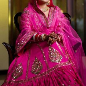 Explore from latest collection of Online Bridal Lehenga | Online Bridal Lehenga India online. Shop from Maharani Designer Boutique. Online Bridal Lehenga | Online Bridal Lehenga India, Indian Designer Wedding Lehengas, Lehengas Cheap Online, Maharani Designer Boutique, bridal lehengas with price, lehengas online india with price, lehengas choli with price, Online Bridal Lehenga | Online Bridal Lehenga India, bridal Lehenga , wedding lehengas for bride with price, lightweight lehengas with price, bridal lehengas with price in ludhiana, lehengas in bangalore with price, Designer Boutique Lehengas, Lehenga Choli Styles, lehenga with long shirt buy online, punjabi lehenga with long shirt, bridal lehenga with long shirt, lehenga choli with long shirt, lehenga style with long shirt, lehenga with long shirt design, lehenga with long shirts, Online Boutique For Lehenga, Maharani Designer Boutique