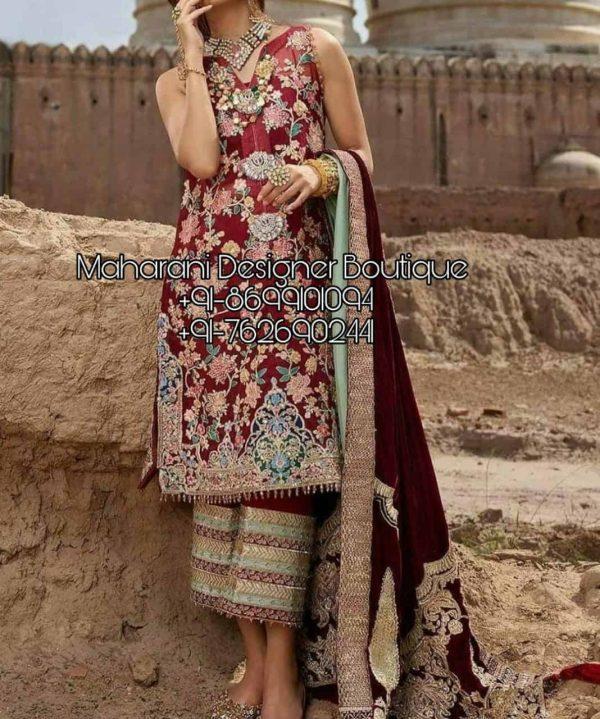 Buy Online Latest Online Designer Boutique In Delhi . Shop on Punjabi Patiala Suits Online Beautique with price at Maharani Designer Boutique. Online Designer Boutique In Delhi, Online Designer Clothing Stores, Maharani Designer Boutique, latest punjabi suits 2019,punjabi suits jacket, punjabi suits royal blue, punjabi suits jalandhar facebook, punjabi suits on facebook, punjabi suits heavy dupatta, 3d punjabi suits, punjabi suits facebook, punjabi suits unstitched, punjabi suits in trend, punjabi suits jacket designs, punjabi suits boutique designs, laces for punjabi suits, punjabi suits new trend, punjabi suits gota patti, hairstyles for punjabi suits, punjabi suits status, punjabi suits combination, unstitched punjabi suits, punjabi suits 2018, punjabi suits shop near me, punjabi suits hoshiarpur, 3d punjabi suits images, punjabi suits latest design 2019, punjabi suits with dupatta, Trouser Suits Pakistani