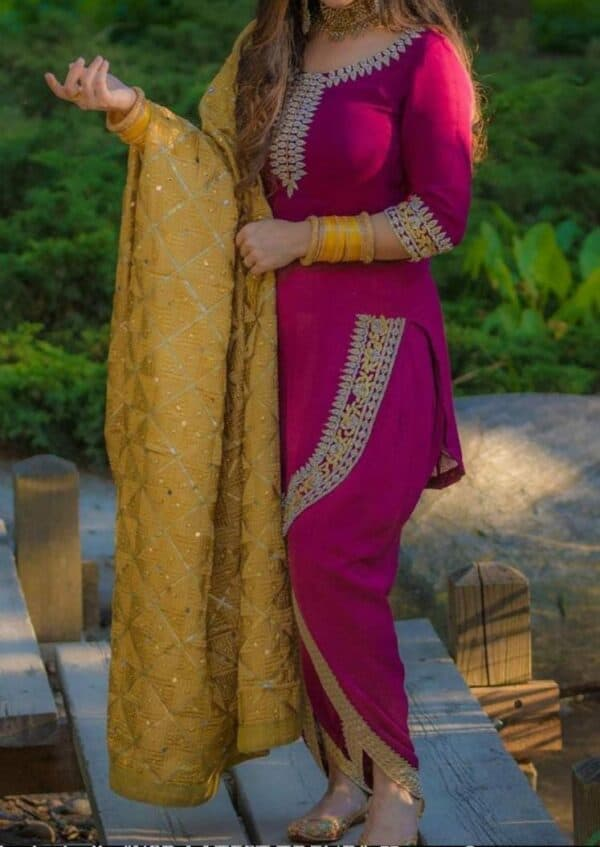 Looking for Online Shopping Boutique Hyderabad | Online Shopping Boutique. Click to view our collection Punjabi suits & more latest designs. Online Shopping Boutique Hyderabad | Online Shopping Boutique , Punjabi Suits Boutique, Maharani Designer Boutique, sharara suits, sharara suits pakistani, designer punjabi suits boutique 2019, harsh boutique punjabi designer suits, designer punjabi suits ludhiana boutique, designer punjabi suits boutique in ludhiana, Online Shopping Boutique Hyderabad | Online Shopping Boutique, designer punjabi suits boutique online, latest boutique designer punjabi suits, punjabi designer suits boutique on facebook in chandigarh, new boutique designer punjabi suits, designer punjabi suits boutique in jalandhar, punjabi designer suits boutique phagwara, designer punjabi suits boutique on facebook, punjabi designer suits jalandhar boutique, punjabi designer suits boutique on facebook in ludhiana, Punjabi Suit Online Shopping, Pakistani Wedding Sharara And Suits , Maharani Designer Boutique France, Spain, Canada, Malaysia, United States, Italy, United Kingdom, Australia, New Zealand, Singapore, Germany, Kuwait, Greece, Russia, Poland, China, Mexico, Thailand, Zambia, India, Greece