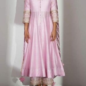 Buy Punjabi Boutique Facebook | Boutique For Punjabi Suits online in latest styles trending in 2020 - A wide range of Punjabi dresses. Punjabi Boutique Facebook | Boutique For Punjabi Suits , designer salwar kameez online usa, buy designer salwar kameez online, designer salwar kameez online uk, Punjabi Boutique Facebook | Boutique For Punjabi Suits, Buy Salwar Kameez Online From India, buy designer salwar suits online india, designer salwar kameez online shopping, pakistani designer salwar kameez online shopping, designer salwar kameez online india, designer salwar kameez boutique online, best designer salwar kameez online shopping, designer salwar suit online shopping in india, indian designer salwar kameez online shopping, designer salwar suits online india, pakistani salwar ,kameez online boutique, chandigarh boutique salwar ,kameez, salwar kameez shop near me, designer salwar kameez boutique, pakistani salwar kameez boutique, Boutique Ladies Suit, Maharani Designer Boutique France, Spain, Canada, Malaysia, United States, Italy, United Kingdom, Australia, New Zealand, Singapore, Germany, Kuwait, Greece, Russia, Poland, China, Mexico, Thailand, Zambia, India, Greece