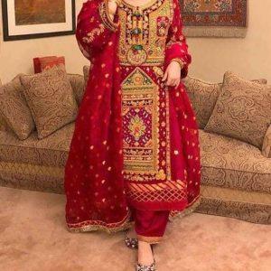 Latest collection of Punjabi Boutique Suits Online | Boutique For Punjabi Suits and patiala suits. Buy Punjabi dresses Collection online . Punjabi Boutique Suits Online | Boutique For Punjabi Suits, Designer Plazo Suit, Maharani Designer Boutique, new trend of punjabi suit, new trend punjabi suit 2020, punjabi new trend boutique, patiala patiala punjab, punjabi suit new trend 2019, Punjabi Boutique Suits Online | Boutique For Punjabi Suits, punjabi suit design new trend, new trend punjabi suit 2018, new trend punjabi suit boutique patiala, punjabi salwar suit new trend, new trend punjabi suit design, punjabi suit new trend 2019, punjabi suit fashion 2020, punjabi suit design new trend, punjabi suit fashion in india, punjabi salwar suit new fashion, Plazo Suits With Long Kameez, boutique plazo suit design, boutique style plazo suits, boutique plazo suit, Trending Plazo Suits, plazo suits, palazzojumpsuit, plazo suit party wear, Latest Plazo Design, boutique style plazo suits, boutique plazo suit, punjabi boutique plazo suits, plazo suit price, plazo suit pics, plazo style suits images, Plazo Suits With Long Kameez France, spain, canada, Malaysia, United States, Italy, United Kingdom, Australia, New Zealand, Singapore, Germany, Kuwait, Greece, Russia, Poland, China, Mexico, Thailand, Zambia, India, Greece