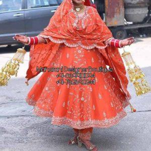 Buy latest collection of Punjabi Boutiques In Brampton& Punjabi Suit Designs Online in India at best price on Maharani Designer Boutique. Punjabi Boutiques In Brampton, Maharani Designer Boutique, punjabi suits, punjabi suits design, punjabi suits online, punjabi suits boutique, punjabi suits for wedding, punjabi suits design latest, punjabi suits boutique on facebook, punjabi suits instagram, punjabi suits colour combinations, punjabi suits jalandhar boutique, punjabi suits near me, punjabi suits style, punjabi suits heavy, punjabi suits in ludhiana, punjabi suits for ladies, punjabi suits ladies, punjabi suits images, punjabi suits ludhiana, salwar kameez shop near me, designer salwar kameez boutique, pakistani salwar kameez boutique, Boutique Ladies Suit, Maharani Designer Boutique