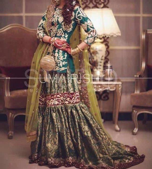 Buy latest collection of Punjabi Designer Suits Boutique Chandigarh | Boutique Suits In Punjab Online in India at best price on. Punjabi Designer Suits Boutique Chandigarh | Boutique Suits In Punjab, Maharani Designer Boutique, sharara suits, sharara suits pakistani, designer punjabi suits boutique 2019, designer punjabi suits boutique 2018, designer punjabi suits party wear boutique, designer punjabi black suits boutique, Punjabi Designer Suits Boutique Chandigarh | Boutique Suits In Punjab, punjabi new designer boutique suits on facebook, harsh boutique punjabi designer suits, designer punjabi suits ludhiana boutique, designer punjabi suits boutique in ludhiana, designer punjabi suits boutique online, latest boutique designer punjabi suits, punjabi designer suits boutique on facebook in chandigarh, new boutique designer punjabi suits, designer punjabi suits boutique in jalandhar, punjabi designer suits boutique phagwara, designer punjabi suits boutique on facebook, punjabi designer suits jalandhar boutique, punjabi designer suits boutique on facebook in ludhiana, Punjabi Suit Online Shopping, Pakistani Wedding Sharara And Suits , Maharani Designer Boutique France, Spain, Canada, Malaysia, United States, Italy, United Kingdom, Australia, New Zealand, Singapore, Germany, Kuwait, Greece, Russia, Poland, China, Mexico, Thailand, Zambia, India, Greece