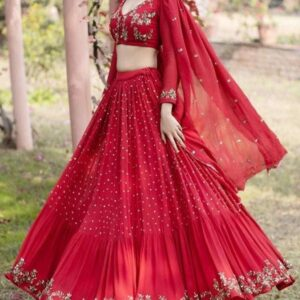 Buy Punjabi Lehenga For Wedding online for women at attractive prices on Maharani Designer Boutique. Wide collection of party wear lehenga designs. Punjabi Lehenga For Wedding , Maharani Designer Boutique, designer lehenga, designer lehenga blouse, designer lehenga choli, designer lehenga for bride, designer lehenga bridal, designer lehenga latest, designer lehenga bride, designer lehenga india, designer lehenga for wedding, designer lehenga wedding, designer lehenga online, designer lehenga new, designer lehenga hyderabad, designer lehenga simple, designer lehenga party wear , Designer Boutique Lehengas, Lehenga Choli Styles, lehenga with long shirt buy online, punjabi lehenga with long shirt, bridal lehenga with long shirt, lehenga choli with long shirt, lehenga style with long shirt, lehenga with long shirt design, lehenga with long shirts, Lehenga Boutique Hyderabad, Maharani Designer Boutique