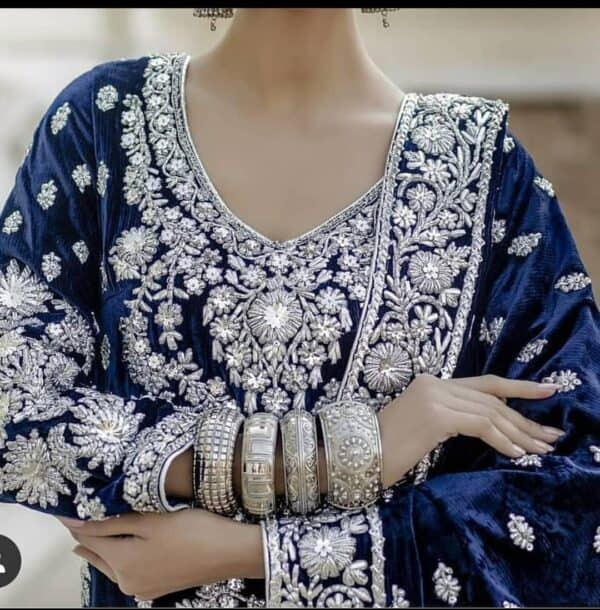 Buy latest collection of Punjabi Suit 2020 | Punjabi Suit Online Shopping Online in India at best price ☆ 100% Authentic Products. Punjabi Suit 2020 | Punjabi Suit Online Shopping , Maharani Designer Boutique, punjabi suits ludhiana boutique, punjabi suits boutique ludhiana facebook, punjabi suits boutique in ludhiana on facebook, punjabi suits in ludhiana boutique, punjabi suits ludhiana, punjabi suits in ludhiana, Punjabi Suit 2020 | Punjabi Suit Online Shopping, pant suit for plus size, yellow pantsuit, pant suit for ladies, pink pant suit for womens, pant suit for a wedding guest, bridesmaid pantsuit, Trouser Suits Indian, stylish ladies trouser suits, ladies fashion trouser suits,trouser suits for weddings ladies, elegant, trouser suits for weddings, punjabi suits boutique ludhiana facebook, punjabi suits boutique in ludhiana on facebook, punjabi suits ludhiana boutique, punjabi suits in ludhiana boutique, punjabi suits in ludhiana, punjabi suits shops in ludhiana France, spain, canada, Malaysia, United States, Italy, United Kingdom, Australia, New Zealand, Singapore, Germany, Kuwait, Greece, Russia, Poland, China, Mexico, Thailand, Zambia, India, Greece
