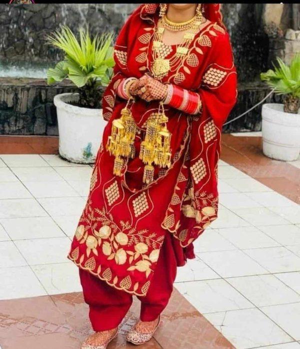 Shop latest Punjabi Suit Boutique In Adampur | Punjabi Suit By Boutique. Get perfectly customized cotton Punjabi/Patiala salwar kameez. Punjabi Suit Boutique In Adampur | Punjabi Suit By Boutique , Punjabi Suits Boutique, Maharani Designer Boutique, sharara suits, sharara suits pakistani, designer punjabi suits boutique 2019, harsh boutique punjabi designer suits, designer punjabi suits ludhiana boutique, designer punjabi suits boutique in ludhiana, Punjabi Suit Boutique In Adampur | Punjabi Suit By Boutique, designer punjabi suits boutique online, latest boutique designer punjabi suits, punjabi designer suits boutique on facebook in chandigarh, new boutique designer punjabi suits, designer punjabi suits boutique in jalandhar, punjabi designer suits boutique phagwara, designer punjabi suits boutique on facebook, punjabi designer suits jalandhar boutique, punjabi designer suits boutique on facebook in ludhiana, Punjabi Suit Online Shopping, Pakistani Wedding Sharara And Suits , Maharani Designer Boutique France, Spain, Canada, Malaysia, United States, Italy, United Kingdom, Australia, New Zealand, Singapore, Germany, Kuwait, Greece, Russia, Poland, China, Mexico, Thailand, Zambia, India, Greece