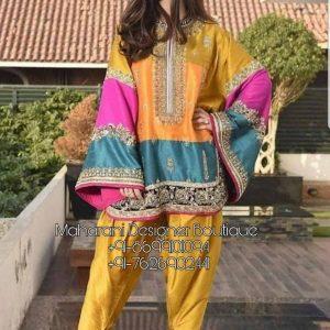 Shop latest Punjabi Suit Boutique In Amritsar online at Maharani Designer Boutique. Get perfectly customized cotton Punjabi/Patiala salwar kameez. Punjabi Suit Boutique In Amritsar, Punjabi Suit By Boutique, Maharani Designer Boutique, punjabi suits, punjabi suits design, punjabi suits online, punjabi suits boutique, punjabi suits for wedding, punjabi suits design latest, punjabi suits boutique on facebook, punjabi suits instagram, punjabi suits colour combinations, punjabi suits jalandhar boutique, punjabi suits near me, punjabi suits style, punjabi suits heavy, punjabi suits in ludhiana, punjabi suits for ladies, punjabi suits ladies, punjabi suits images, punjabi suits ludhiana, salwar kameez shop near me, designer salwar kameez boutique, pakistani salwar kameez boutique, Boutique Ladies Suit, Maharani Designer Boutique