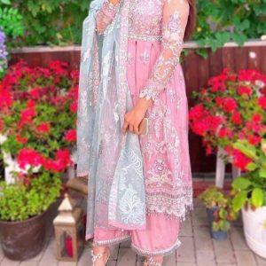 Buy Punjabi Suit for Punjabi Suit Boutique On Facebook | Punjabi Suit By Boutique. Shop from the latest collection of Punjabi Suits. Punjabi Suit Boutique On Facebook | Punjabi Suit By Boutique , Punjabi Designer Suits Boutique, Maharani Designer Boutique, punjabi suits design, punjabi suits online, punjabi suits boutique, punjabi suits latest designs, punjabi suits design latest, punjabi suits patiala, punjabi suits for wedding, punjabi suits online boutique, punjabi suits salwar, punjabi suits for girls, Punjabi Suit Boutique On Facebook | Punjabi Suit By Boutique, punjabi suits girl , New Trending Punjabi Suits 2020, Maharani Designer Boutique , Boutique Style Punjabi Suit, salwar kameez, pakistani salwar kameez online boutique, chandigarh boutique salwar kameez, salwar kameez shop near me, designer salwar kameez boutique, pakistani salwar kameez boutique, Punjabi Boutique Suits Ludhiana , Latest Punjabi Suits With Plazo, Maharani Designer Boutique France, Spain, Canada, Malaysia, United States, Italy, United Kingdom, Australia, New Zealand, Singapore, Germany, Kuwait, Greece, Russia, Poland, China, Mexico, Thailand, Zambia, India, Greece
