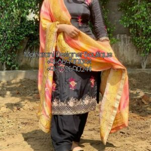 Buy latest collection of Punjabi Suit Boutiques & Punjabi Suit Designs Online in India at best price on Maharani Designer Boutique. Punjabi Suit Boutiques , Punjabi Suit Boutiques In Chandigarh, Punjabi Suits Shops In Ludhiana, Maharani Designer Boutique, designer salwar suit online, designer salwar kameez online usa, buy designer salwar kameez online, designer salwar kameez online uk, buy designer salwar suits online india, designer salwar kameez online shopping, pakistani designer salwar kameez online shopping, designer salwar kameez online india, designer salwar kameez boutique online, best designer salwar kameez online shopping, designer salwar suit online shopping in india, indian designer salwar kameez online shopping, designer salwar suits online india, pakistani salwar ,kameez online boutique, chandigarh boutique salwar ,kameez, salwar kameez shop near me, designer salwar kameez boutique, pakistani salwar kameez boutique, Boutique Ladies Suit, Maharani Designer Boutique