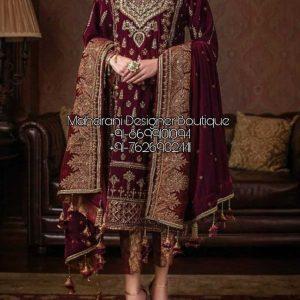 Buy Punjabi Suit Boutiques In Amritsar /Punjabi Suit By Boutique online. Check Punjabi heavy dupatta suits Maharani Designer Boutique. Punjabi Suit Boutiques In Amritsar, Punjabi Suit By Boutique,Maharani Designer Boutique, Trouser Suit UK, punjabi suits, punjabi suits design, punjabi suits online, punjabi suits boutique, punjabi suits latest designs, punjabi suits patiala, punjabi suits for wedding, punjabi suits online boutique, punjabi suits salwar, punjabi suits for girls, punjabi suits girl, punjabi suits latest, punjabi suits for women, punjabi suits new, punjabi suits simple, punjabi sharara suits, punjabi suits bridal, punjabi suits cotton, punjabi suits for bridal, punjabi suits neck design, punjabi suits for bride, punjabi suits pinterest, punjabi suits new design, punjabi suits instagram, stylish ladies trouser suits, ladies fashion trouser suits,trouser suits for weddings ladies, elegant, trouser suits for weddings, wedding trouser suits for mother of the bride uk, womens, trouser suits for weddings uk, plazo style suits images, Trouser Suits For Weddings, Trouser Suit UK