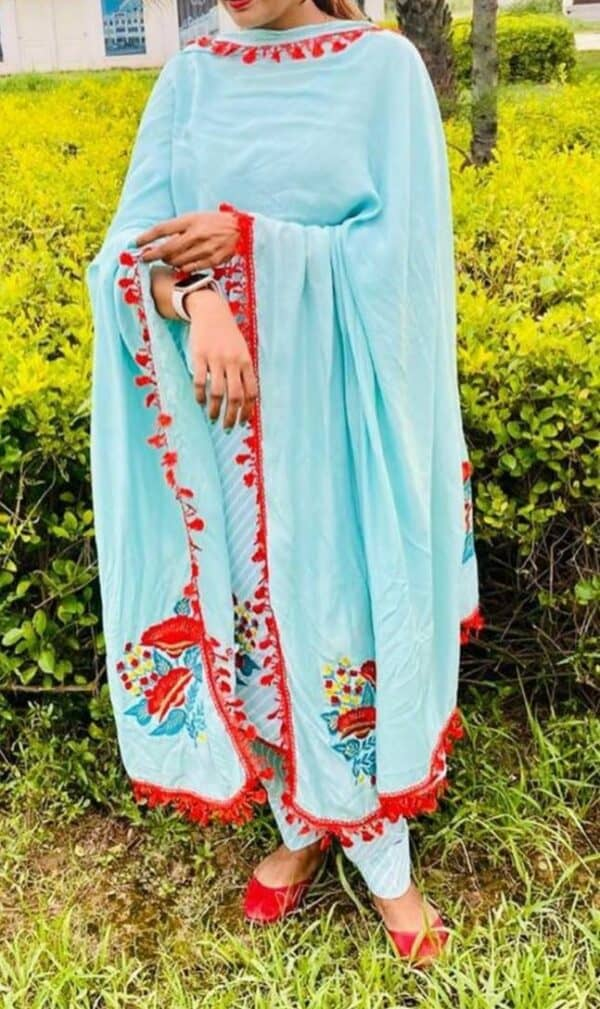 Buy latest collection of Punjabi Suit Ludhiana | Punjabi Suit Boutique Online Online in India at best price. Punjabi Suit Ludhiana | Punjabi Suit Boutique Online, Punjabi Suits Shops In Ludhiana, Maharani Designer Boutique, designer salwar suit online, designer salwar kameez online usa, buy designer salwar kameez online, designer salwar kameez online uk, buy designer salwar suits online india, Punjabi Suit Ludhiana | Punjabi Suit Boutique Online, designer salwar kameez online shopping, pakistani designer salwar kameez online shopping, designer salwar kameez online india, designer salwar kameez boutique online, best designer salwar kameez online shopping, designer salwar suit online shopping in india, indian designer salwar kameez online shopping, designer salwar suits online india, pakistani salwar ,kameez online boutique, chandigarh boutique salwar ,kameez, salwar kameez shop near me, designer salwar kameez boutique, pakistani salwar kameez boutique, Boutique Ladies Suit, Maharani Designer Boutique France, Spain, Canada, Malaysia, United States, Italy, United Kingdom, Australia, New Zealand, Singapore, Germany, Kuwait, Greece, Russia, Poland, China, Mexico, Thailand, Zambia, India, Greece