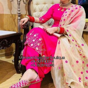 Buy Punjabi Suits Boutiques In Ludhiana / Punjabi suits with jacket online. Check Maharani Designer Boutique Punjabi heavy dupatta suits . Punjabi Suits Boutiques In Ludhiana , Punjabi Suits Shops In Ludhiana, Maharani Designer Boutique, designer salwar suit online, designer salwar kameez online usa, buy designer salwar kameez online, designer salwar kameez online uk, buy designer salwar suits online india, designer salwar kameez online shopping, pakistani designer salwar kameez online shopping, designer salwar kameez online india, designer salwar kameez boutique online, best designer salwar kameez online shopping, designer salwar suit online shopping in india, indian designer salwar kameez online shopping, designer salwar suits online india, pakistani salwar ,kameez online boutique, chandigarh boutique salwar ,kameez, salwar kameez shop near me, designer salwar kameez boutique, pakistani salwar kameez boutique, Boutique Ladies Suit, Maharani Designer Boutique