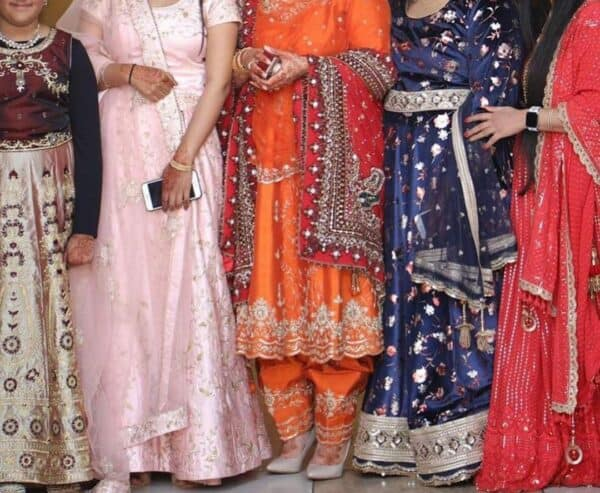 Buy trending Punjabi Suits Bridal | Punjabi Suits Designer Boutique. We offer a wide variety of designer Punjabi #salwarkameez. Shop now. Punjabi Suits Bridal | Punjabi Suits Designer Boutique, Maharani Designer Boutique, designer salwar suit online, designer salwar kameez online usa, buy designer salwar kameez online, designer salwar kameez online uk, buy designer salwar suits online india, designer salwar kameez online shopping, Punjabi Suits Bridal | Punjabi Suits Designer Boutique,  pakistani designer salwar kameez online shopping, designer salwar kameez online india, designer salwar kameez boutique online, best designer salwar kameez online shopping, designer salwar suit online shopping in india, indian designer salwar kameez online shopping, designer salwar suits online india, pakistani salwar ,kameez online boutique, chandigarh boutique salwar ,kameez, salwar kameez shop near me, designer salwar kameez boutique, pakistani salwar kameez boutique, Boutique Ladies Suit, Maharani Designer Boutique France, Spain, Canada, Malaysia, United States, Italy, United Kingdom, Australia, New Zealand, Singapore, Germany, Kuwait, Greece, Russia, Poland, China, Mexico, Thailand, Zambia, India, Greece