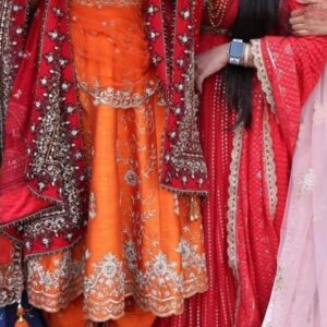 Buy trending Punjabi Suits Bridal   Punjabi Suits Designer Boutique. We offer a wide variety of designer Punjabi #salwarkameez. Shop now. Punjabi Suits Bridal   Punjabi Suits Designer Boutique, Maharani Designer Boutique, designer salwar suit online, designer salwar kameez online usa, buy designer salwar kameez online, designer salwar kameez online uk, buy designer salwar suits online india, designer salwar kameez online shopping, Punjabi Suits Bridal   Punjabi Suits Designer Boutique, pakistani designer salwar kameez online shopping, designer salwar kameez online india, designer salwar kameez boutique online, best designer salwar kameez online shopping, designer salwar suit online shopping in india, indian designer salwar kameez online shopping, designer salwar suits online india, pakistani salwar ,kameez online boutique, chandigarh boutique salwar ,kameez, salwar kameez shop near me, designer salwar kameez boutique, pakistani salwar kameez boutique, Boutique Ladies Suit, Maharani Designer Boutique France, Spain, Canada, Malaysia, United States, Italy, United Kingdom, Australia, New Zealand, Singapore, Germany, Kuwait, Greece, Russia, Poland, China, Mexico, Thailand, Zambia, India, Greece