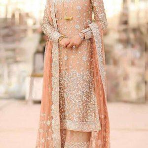 Shop latest Punjabi Suits For Bridal | Bridal Punjabi Suits For Wedding. Get perfectly customized salwar kameez at affordable prices. Punjabi Suits For Bridal | Bridal Punjabi Suits For Wedding, Punjabi Designer Suits Boutique, Maharani Designer Boutique, punjabi suits design, punjabi suits online, punjabi suits boutique, Punjabi Suits For Bridal | Bridal Punjabi Suits For Wedding, punjabi suits patiala, punjabi suits for wedding, punjabi suits online boutique, punjabi suits salwar, punjabi suits for girls, punjabi suits girl , New Trending Punjabi Suits 2020, Maharani Designer Boutique , Boutique Style Punjabi Suit, salwar kameez, pakistani salwar kameez online boutique, chandigarh boutique salwar kameez, salwar kameez shop near me, designer salwar kameez boutique, pakistani salwar kameez boutique, Punjabi Boutique Suits Ludhiana , Latest Punjabi Suits With Plazo, Maharani Designer Boutique