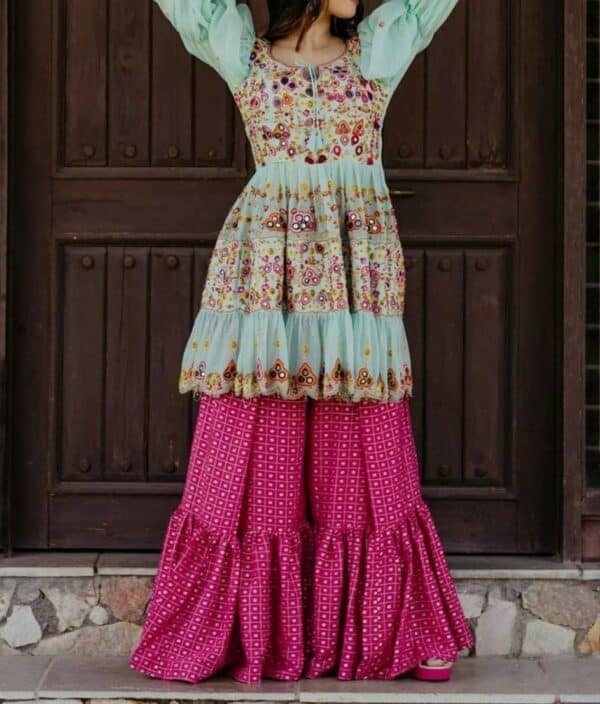 Buy latest collection of Punjabi Suits For Womens | Punjabi Suits For Ladies & Punjabi Suit Designs Online in India at best price. Punjabi Suits For Womens | Punjabi Suits For Ladies,  sharara suits, sharara suits pakistani, designer punjabi suits boutique 2019, designer punjabi suits boutique 2018, designer punjabi suits party wear boutique, designer punjabi black suits boutique, punjabi new designer boutique suits on facebook, harsh boutique punjabi designer suits, designer punjabi suits ludhiana boutique, designer punjabi suits boutique in ludhiana,  designer punjabi suits boutique online, latest boutique designer punjabi suits, punjabi designer suits boutique on facebook in chandigarh, new boutique designer punjabi suits, designer punjabi suits boutique in jalandhar, punjabi designer suits boutique phagwara, designer punjabi suits boutique on facebook, punjabi designer suits jalandhar boutique, punjabi designer suits boutique on facebook in ludhiana, Punjabi Suit Online Shopping, Pakistani Wedding Sharara And Suits , Maharani Designer Boutique France, Spain, Canada, Malaysia, United States, Italy, United Kingdom, Australia, New Zealand, Singapore, Germany, Kuwait, Greece, Russia, Poland, China, Mexico, Thailand, Zambia, India, Greece
