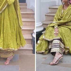 Buy trending Punjabi Suits Phagwara | Boutique Jalandhar Punjabi Suit. We offer a wide variety of designer Punjabi #salwarkameez. Punjabi Suits Phagwara , Maharani Designer Boutique, punjabi suits design, punjabi suits online, punjabi suits boutique, punjabi suits latest designs, punjabi suits design latest, punjabi suits patiala, punjabi suits for wedding, punjabi suits online boutique, punjabi suits salwar, punjabi suits for girls, punjabi suits girl, Frock Suit For Engagement , Frock Suits In Trend , Frock Suits Online Shopping, frock suits, designs for frock suits, frock suits designs, frock salwar suits, frock suit design, frock suit with salwar, frock suits with salwar, Frock Suits Online Shopping, Long Frock Suits Party Wear, Frock Suit For Engagement France, Spain, Canada, Malaysia, United States, Italy, United Kingdom, Australia, New Zealand, Singapore, Germany, Kuwait, Greece, Russia, Poland, China, Mexico, Thailand, Zambia, India, Greece