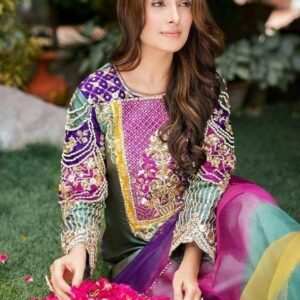 Buy Salwar Suit Wedding | Punjabi Suits Designer Boutique for women & girls Online. Shop from a wide range of Suits. Salwar Suit Wedding | Punjabi Suits Designer Boutique, Punjabi Suits Shops In Ludhiana, Maharani Designer Boutique, designer salwar suit online, designer salwar kameez online usa, buy designer salwar kameez online, designer salwar kameez online uk, buy designer salwar suits online india, Salwar Suit Wedding | Punjabi Suits Designer Boutique, designer salwar kameez online shopping, pakistani designer salwar kameez online shopping, designer salwar kameez online india, designer salwar kameez boutique online, best designer salwar kameez online shopping, designer salwar suit online shopping in india, indian designer salwar kameez online shopping, designer salwar suits online india, pakistani salwar ,kameez online boutique, chandigarh boutique salwar ,kameez, salwar kameez shop near me, designer salwar kameez boutique, pakistani salwar kameez boutique, Boutique Ladies Suit, Maharani Designer Boutique France, Spain, Canada, Malaysia, United States, Italy, United Kingdom, Australia, New Zealand, Singapore, Germany, Kuwait, Greece, Russia, Poland, China, Mexico, Thailand, Zambia, India, Greece latest salwar kameez online, Designer Salwar Kameez Online Mumbai | Maharani Designer Boutique, designer salwar suits in mumbai, designer salwar kameez online shopping india, buy salwar kameez online india, designer salwars online, designer salwar suit online shopping, designer salwar suit online india, online designer salwar kameez indian, online shopping for designer salwar suits, salwar kameez buy online india, designer suits in mumbai, shop salwar kameez online india, cheap salwar suits, readymade salwar kameez online, shalwar kameez online, indian salwar kameez online shopping, online indian salwar kameez shopping, designer salwar suits online shopping, online shopping salwar kameez, punjabi salwar kameez online, designer salwar suits online shopping in india, onlin