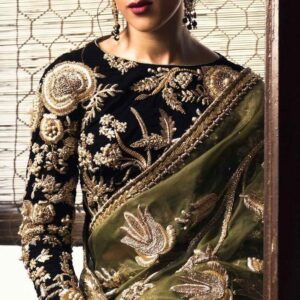 Shop for Saree Shopping Online   Designer Saree Shopping Online. Buy casual, formal & partywear Saris in various fabrics, patterns. Saree Shopping Online   Designer Saree Shopping Online, saree for online shopping, online shopping of saree, saree in online shopping, saree shopping online, saree shopping online india, designer saree shopping online, saree shopping online usa, Saree Shopping Online   Designer Saree Shopping Online, saree with blouse online shopping, indian saree online shopping usa, saree online shopping in kerala, Maharani Designer Boutique, Wedding Sarees For Bride, wedding sarees for bride in india, wedding sarees for bride online, Wedding Sarees For Bride, sri lanka, best wedding silk sarees for bride, Wedding Sarees For Bride,wedding sarees, wedding sarees for indian bride,sarees for weddings online, Saree For Girls Party Wear France, Spain, Canada, Malaysia, United States, Italy, United Kingdom, Australia, New Zealand, Singapore, Germany, Kuwait, Greece, Russia, Poland, China, Mexico, Thailand, Zambia, India, Greece