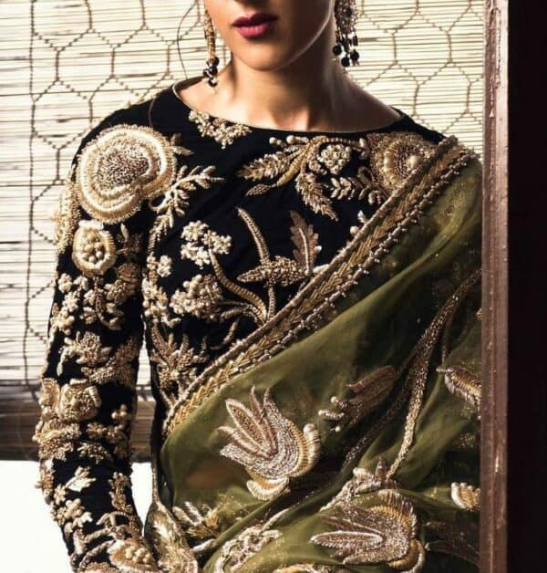 Shop for Saree Shopping Online | Designer Saree Shopping Online. Buy casual, formal & partywear Saris in various fabrics, patterns. Saree Shopping Online | Designer Saree Shopping Online, saree for online shopping, online shopping of saree, saree in online shopping, saree shopping online, saree shopping online india, designer saree shopping online, saree shopping online usa, Saree Shopping Online | Designer Saree Shopping Online,  saree with blouse online shopping, indian saree online shopping usa, saree online shopping in kerala, Maharani Designer Boutique, Wedding Sarees For Bride, wedding sarees for bride in india, wedding sarees for bride online, Wedding Sarees For Bride, sri lanka, best wedding silk sarees for bride, Wedding Sarees For Bride,wedding sarees, wedding sarees for indian bride,sarees for weddings online, Saree For Girls Party Wear France, Spain, Canada, Malaysia, United States, Italy, United Kingdom, Australia, New Zealand, Singapore, Germany, Kuwait, Greece, Russia, Poland, China, Mexico, Thailand, Zambia, India, Greece