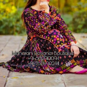 Buy Sharara Suits India online at Maharani Designer Boutique. Shop from extensive collections of Punjabi Sharara Suits Online India. Sharara Suits India , Punjabi Sharara Suits Online, Maharani Designer Boutique, designer suit punjabi, designer jogging suit, designer suit indian, designer suit pakistani, designer suit with pant, designer suit pant, designer suit salwar, designer suit ladies, designer suit for ladies, designer suit plazo, designer suit with plazo, designer suits for ladies, sharara suit designer, designer suits for girls, Pakistani Sharara Suit Online, Sharara Style Suits, sharara suits, sharara suits pakistani,boutique sharara suits, punjabi boutique sharara suits, boutique style sharara suits, sharara suits online, sharara suits online shopping, sharara suits buy online india, online, shopping for sharara suits,sharara suit set online, sharara suit designs online, Sharara Suit With Short Kurti, Maharani Designer Boutique