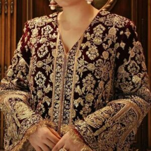 Buy Suits Boutique In Ludhiana | Boutique Suits Punjabi Online Shopping Store. Check Boutique Suits Prices, Ratings & Reviews. Suits Boutique In Ludhiana | Boutique Suits Punjabi, Punjabi Designer Suits Boutique, Maharani Designer Boutique, punjabi suits design, punjabi suits online, punjabi suits boutique, punjabi suits latest designs, punjabi suits design latest, punjabi suits patiala, Suits Boutique In Ludhiana | Boutique Suits Punjabi, punjabi suits for wedding, punjabi suits online boutique, punjabi suits salwar, punjabi suits for girls, punjabi suits girl , New Trending Punjabi Suits 2020, Maharani Designer Boutique , Boutique Style Punjabi Suit, salwar kameez, pakistani salwar kameez online boutique, chandigarh boutique salwar kameez, salwar kameez shop near me, designer salwar kameez boutique, pakistani salwar kameez boutique, Punjabi Boutique Suits Ludhiana , Latest Punjabi Suits With Plazo, Maharani Designer Boutique France, Spain, Canada, Malaysia, United States, Italy, United Kingdom, Australia, New Zealand, Singapore, Germany, Kuwait, Greece, Russia, Poland, China, Mexico, Thailand, Zambia, India, Greece
