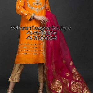Buy Suits Boutiques In Amritsar for various ocassions in India. Shop from the latest collection at Maharani Designer Boutique of Punjabi Suits. Suits Boutiques In Amritsar, Maharani Designer Boutique, punjabi suits ludhiana boutique, punjabi suits boutique ludhiana facebook, punjabi suits boutique in ludhiana on facebook, punjabi suits in ludhiana boutique, punjabi suits ludhiana, punjabi suits in ludhiana, latest punjabi suits ludhiana, pant suits for the mother of the bride, wedding pantsuit, pant suit for plus size, yellow pantsuit, pant suit for ladies, pink pant suit for womens, pant suit for a wedding guest, bridesmaid pantsuit, Trouser Suits Indian, stylish ladies trouser suits, ladies fashion trouser suits,trouser suits for weddings ladies, elegant, trouser suits for weddings, wedding trouser suits for mother of the bride uk, womens, trouser suits for weddings uk, plazo style suits images, Trouser Suits For Weddings, Trouser Suits Indian