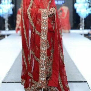 Buy Suits Punjabi Wedding | Wedding Suits For Punjabi Bride for various ocassions in India. Shop from the latest collection of Punjabi Suits. Suits Punjabi Wedding | Wedding Suits For Punjabi Bride,Maharani Designer Boutique, Trouser Suit UK, punjabi suits, punjabi suits design, punjabi suits online, punjabi suits boutique, punjabi suits latest designs, punjabi suits patiala, punjabi suits for wedding, punjabi suits online boutique, punjabi suits salwar, punjabi suits for girls, punjabi suits girl, Suits Punjabi Wedding | Wedding Suits For Punjabi Bride, punjabi suits simple, punjabi sharara suits, punjabi suits bridal, punjabi suits cotton, punjabi suits for bridal, punjabi suits neck design, punjabi suits for bride, punjabi suits pinterest, punjabi suits new design, punjabi suits instagram, stylish ladies trouser suits, ladies fashion trouser suits,trouser suits for weddings ladies, elegant, trouser suits for weddings, wedding trouser suits for mother of the bride uk, womens, trouser suits for weddings uk, plazo style suits images, Trouser Suits For Weddings, Trouser Suit UK