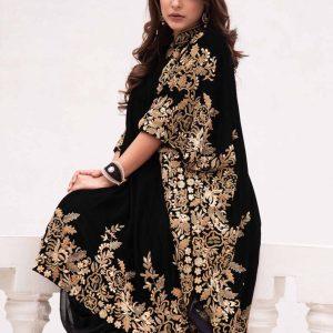 Buy USA Salwar Kameez Online | Salwar Kameez To Buy Online. Shop from a wide range of bandhani, phulkari & other styles of Salwar Suits. USA Salwar Kameez Online | Salwar Kameez To Buy Online, Punjabi Suits Boutique, Maharani Designer Boutique, salwar kameez online usa, salwar kameez online india, salwar kameez online pakistan, salwar kameez to buy online, salwar kameez online buy, salwar kameez online shopping, salwar kameez online in uk, salwar kameez online uk, salwar kameez pakistani online shopping, cheap salwar kameez online free shipping, salwar kameez readymade online, salwar kameez cotton online, salwar kameez online wholesale, salwar kameez online cheap, salwar kameez buy online india, salwar kameez online usa free shipping, salwar kameez online sale, embroidered salwar kameez online, salwar kameez material online, salwar kameez online canada, indian salwar kameez online canada, salwar kameez online usa, salwar kameez online shopping, pakistani salwar kameez online canada, salwar kameez online wholesale, salwar kameez online in uk, salwar kameez online london, Maharani Designer Boutique France, Spain, Canada, Malaysia, United States, Italy, United Kingdom, Australia, New Zealand, Singapore, Germany, Kuwait, Greece, Russia, Poland, China, Mexico, Thailand, Zambia, India, Greece