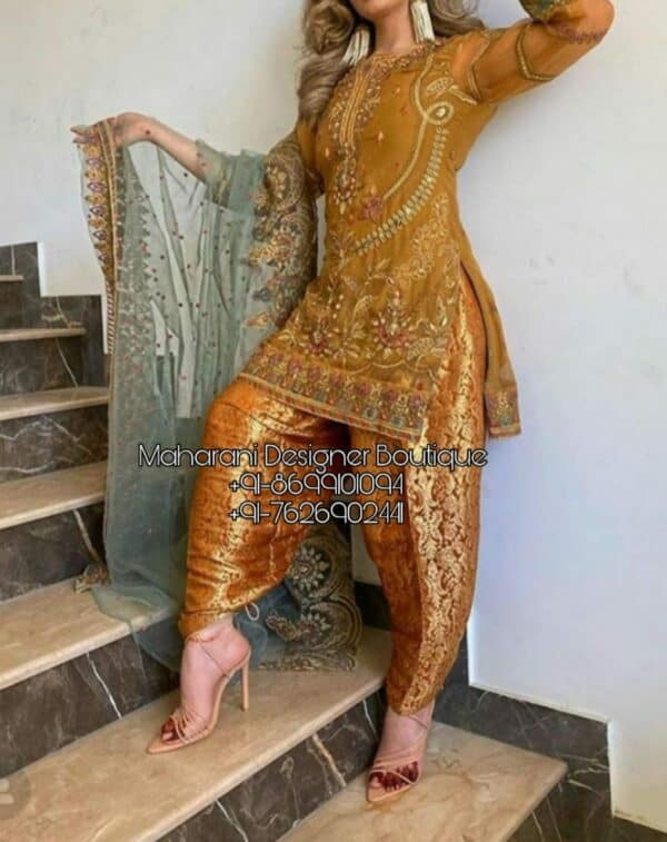 Buy Wedding Punjabi Suits Boutique in India. Shop from the latest collection of Punjabi Suits for women at Maharani Designer Boutique. Wedding Punjabi Suits Boutique , Punjabi Suits Boutique, Maharani Designer Boutique, sharara suits, sharara suits pakistani, designer punjabi suits boutique 2019, harsh boutique punjabi designer suits, designer punjabi suits ludhiana boutique, designer punjabi suits boutique in ludhiana, designer punjabi suits boutique online, latest boutique designer punjabi suits, punjabi designer suits boutique on facebook in chandigarh, new boutique designer punjabi suits, designer punjabi suits boutique in jalandhar, punjabi designer suits boutique phagwara, designer punjabi suits boutique on facebook, punjabi designer suits jalandhar boutique, punjabi designer suits boutique on facebook in ludhiana, Punjabi Suit Online Shopping, Pakistani Wedding Sharara And Suits , Maharani Designer Boutique