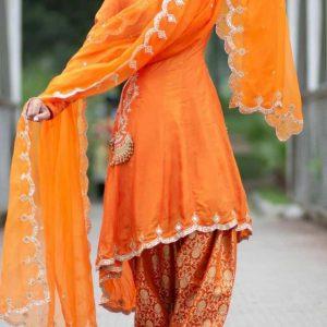 Buy trending Punjabi Suit Boutique Collection | Punjabi Suit Boutique. We offer a wide variety of designer Punjabi #salwarkameez. Shop now. Punjabi Suit Boutique Collection | Punjabi Suit Boutique , Punjabi Suits Boutique, Maharani Designer Boutique, sharara suits, sharara suits pakistani, designer punjabi suits boutique 2019, harsh boutique punjabi designer suits, designer punjabi suits ludhiana boutique, designer punjabi suits boutique in ludhiana, Punjabi Suit Boutique Collection | Punjabi Suit Boutique, designer punjabi suits boutique online, latest boutique designer punjabi suits, punjabi designer suits boutique on facebook in chandigarh, new boutique designer punjabi suits, designer punjabi suits boutique in jalandhar, punjabi designer suits boutique phagwara, designer punjabi suits boutique on facebook, punjabi designer suits jalandhar boutique, punjabi designer suits boutique on facebook in ludhiana, Punjabi Suit Online Shopping, Pakistani Wedding Sharara And Suits , Maharani Designer Boutique France, Spain, Canada, Malaysia, United States, Italy, United Kingdom, Australia, New Zealand, Singapore, Germany, Kuwait, Greece, Russia, Poland, China, Mexico, Thailand, Zambia, India, Greece