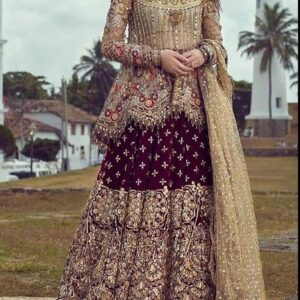 Buy latest collection of Boutique Bridal Designers | Boutique Wedding Dress Shops at best price. Explore the unique designs & patterns. Boutique Bridal Designers | Boutique Wedding Dress Shops, Maharani Designer Boutique, designer evening gown sale, designer evening gowns for sale, designer evening gowns 2019, Boutique Bridal Designers | Boutique Wedding Dress Shops, designer evening gown plus size, designer long sleeve dress, designer evening gowns with sleeves, designer evening gowns for less, designer evening gown rental, designer long gown, designer evening gowns for sale, designer evening gowns toronto, designer evening gowns canada, designer evening gowns 2020, designer evening gowns with long sleeves, designer evening gowns 2018, designer long sleeve dress, designer evening gowns new york, designer long gowns in hyderabad, designer evening gowns for baby girl, designer long gowns online, Wedding Reception Gown For Bride, Maharani Designer Boutique France, Spain, Canada, Malaysia, United States, Italy, United Kingdom, Australia, New Zealand, Singapore, Germany, Kuwait, Greece, Russia, Poland, China, Mexico, Thailand, Zambia, India, Greece