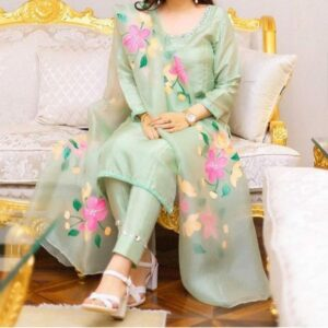 Looking to buy Boutique Embroidery Suits   Latest Boutique Embroidery Suits online ✓ Shop for designer salwar kameez with latest . Boutique Embroidery Suits   Latest Boutique Embroidery Suits, latest boutique embroidery suits, boutique embroidery designs for suits, punjabi embroidery boutique suits, boutique embroidery, royal boutique embroidery designs for suits, embroidery designs of boutique suits in punjab, trouser suits, trouser suits for women, trouser suits for ladies for weddings, trouser suits for female wedding guests, trouser suits for weddings, trouser suits for mother of the bride, trouser suits designs for ladies, boutique suits online shopping, boutique suits punjabi, boutique suits design in amritsar, jugat phulkari boutique all suits, boutique bathing suits, boutique bathing suits online, boutique bodysuits, boutique bathing suits near me, Maharani Designer Boutique France, Spain, Canada, Malaysia, United States, Italy, United Kingdom, Australia, New Zealand, Singapore, Germany, Kuwait, Greece, Russia, Poland, China, Mexico, Thailand, Zambia, India, Greece