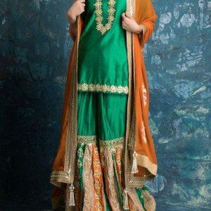 Buy Boutique Indian Suits | Boutique Punjabi Suits In Patiala . Shop for fancy, designer, & more variety of Boutique Punjabi Suits Online. Boutique Indian Suits, sharara suits pakistani, designer punjabi suits boutique 2019, designer punjabi suits boutique 2018, designer punjabi suits party wear boutique, designer punjabi black suits boutique, punjabi new designer boutique suits on facebook, Punjabi Suits For Womens | Punjabi Suits For Ladies, harsh boutique punjabi designer suits, designer punjabi suits ludhiana boutique, designer punjabi suits boutique in ludhiana, designer punjabi suits boutique online, latest boutique designer punjabi suits, punjabi designer suits boutique on facebook in chandigarh, new boutique designer punjabi suits, designer punjabi suits boutique in jalandhar, punjabi designer suits boutique phagwara, designer punjabi suits boutique on facebook, punjabi designer suits jalandhar boutique, punjabi designer suits boutique on facebook in ludhiana, Punjabi Suit Online Shopping, Pakistani Wedding Sharara And Suits , Maharani Designer Boutique France, Spain, Canada, Malaysia, United States, Italy, United Kingdom, Australia, New Zealand, Singapore, Germany, Kuwait, Greece, Russia, Poland, China, Mexico, Thailand, Zambia, India, Greece