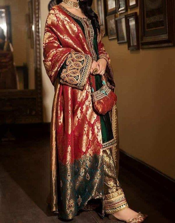 Latest collection of Boutique Punjabi Suits In Amritsar | Boutique Punjabi Suits In Patiala. Buy Punjabi dresses Collection online . Boutique Punjabi Suits In Amritsar | Boutique Punjabi Suits In Patiala, Punjabi Suits Boutique, Maharani Designer Boutique, sharara suits, sharara suits pakistani, designer punjabi suits boutique 2019, harsh boutique punjabi designer suits, designer punjabi suits ludhiana boutique, designer punjabi suits boutique in ludhiana, Boutique Punjabi Suits In Amritsar | Boutique Punjabi Suits In Patiala, designer punjabi suits boutique online, latest boutique designer punjabi suits, punjabi designer suits boutique on facebook in chandigarh, new boutique designer punjabi suits, designer punjabi suits boutique in jalandhar, punjabi designer suits boutique phagwara, designer punjabi suits boutique on facebook, punjabi designer suits jalandhar boutique, punjabi designer suits boutique on facebook in ludhiana, Punjabi Suit Online Shopping, Pakistani Wedding Sharara And Suits , Maharani Designer Boutique France, Spain, Canada, Malaysia, United States, Italy, United Kingdom, Australia, New Zealand, Singapore, Germany, Kuwait, Greece, Russia, Poland, China, Mexico, Thailand, Zambia, India, Greece