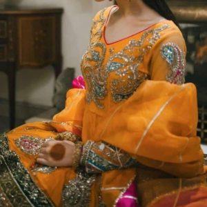 Buy Boutique Salwar Suit | Punjabi Boutique Salwar Suit/ Punjabi suits with jacket online. Check Punjabi heavy dupatta suits & Punjabi. Boutique Salwar Suit | Punjabi Boutique Salwar Suit , boutique salwar suit, boutique salwar suits, boutique salwar kameez, boutique salwar kameez designs, patiala boutique salwar suits, amritsar boutique salwar suit, boutique salwar suit patiala, salwar suit boutique in bangalore, Boutique Salwar Suit | Punjabi Boutique Salwar Suit, boutique cotton salwar suit, salwar suit boutique in chandigarh, chaya salwar suit & boutique agra uttar pradesh, boutique design punjabi salwar suit, punjabi salwar suit boutique on facebook, salwar suit boutique in kolkata, punjabi salwar suit boutique in ludhiana, punjabi salwar suit boutique in patiala, punjabi boutique salwar suit, boutique piece salwar suit, patiala salwar suit boutique, boutique style salwar suit, sardarni boutique work salwar suit, punjabi salwar suit boutique work, Maharani Designer Boutique France, Spain, Canada, Malaysia, United States, Italy, United Kingdom, Australia, New Zealand, Singapore, Germany, Kuwait, Greece, Russia, Poland, China, Mexico, Thailand, Zambia, India, Greece