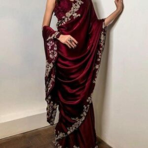 Buy Boutique Saree Collection   Boutique Sarees In Hyderabad online . We offer exclusive sari collections especially for all festive. Boutique Saree Collection   Boutique Sarees In Hyderabad, designer sarees boutique in hyderabad, boutique sarees online hyderabad, sarees boutique hyderabad facebook, half saree boutiques in hyderabad, best boutique for sarees in hyderabad, famous boutique for sarees in hyderabad, saree boutiques in hyderabad facebook, boutiques in hyderabad for sarees, saree boutiques in banjara hills hyderabad, boutique sarees online shopping hyderabad, boutique sarees in kolkata, boutique sarees in chennai, boutique sarees in bangalore, boutique sarees in kerala, boutique sarees blouses collections, boutique sarees buy online, designer sarees boutique in bangalore, best boutique for sarees in chennai, boutique sarees.com, silk sarees boutique in chennai, designer saree boutique in chennai, boutique in chennai for sarees, boutique sarees online hyderabad, sarees boutique hyderabad facebook, half saree boutiques in hyderabad, boutique sarees online in india, boutique sarees images, wholesale boutique sarees in kolkata, boutique sarees manufacturers in kolkata, sarees boutique kolkata west bengal, Maharani Designer Boutique France, Spain, Canada, Malaysia, United States, Italy, United Kingdom, Australia, New Zealand, Singapore, Germany, Kuwait, Greece, Russia, Poland, China, Mexico, Thailand, Zambia, India, Greece